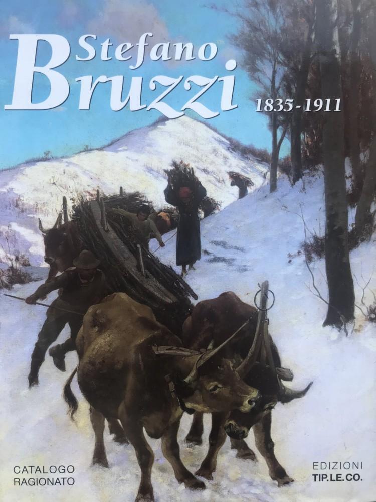 Stefano Bruzzi