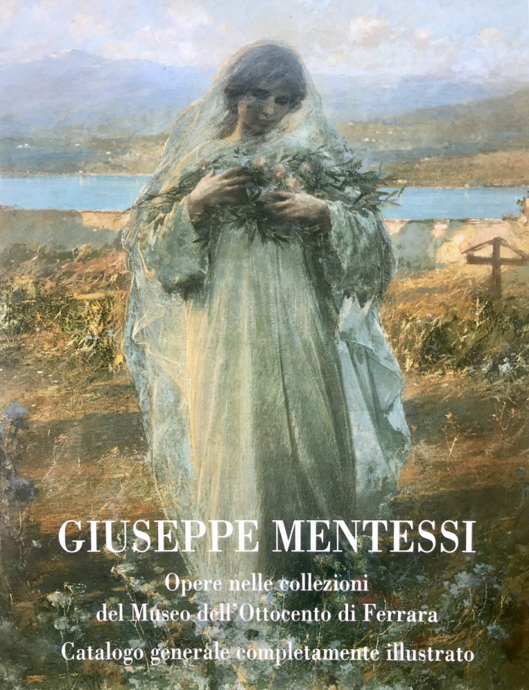 Giuseppe Mentessi